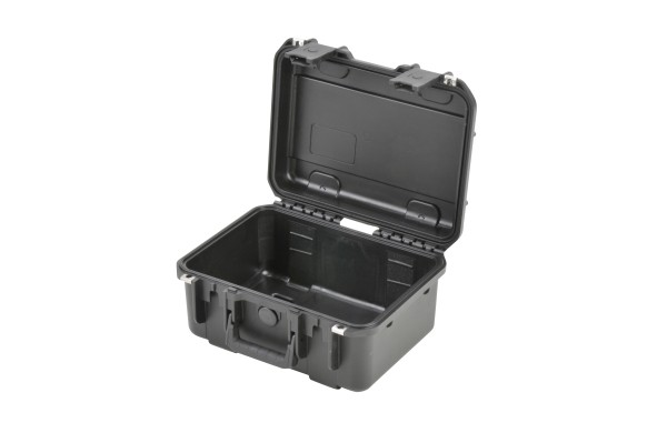 SKB iSeries 1309-6 Waterproof Case (empty)