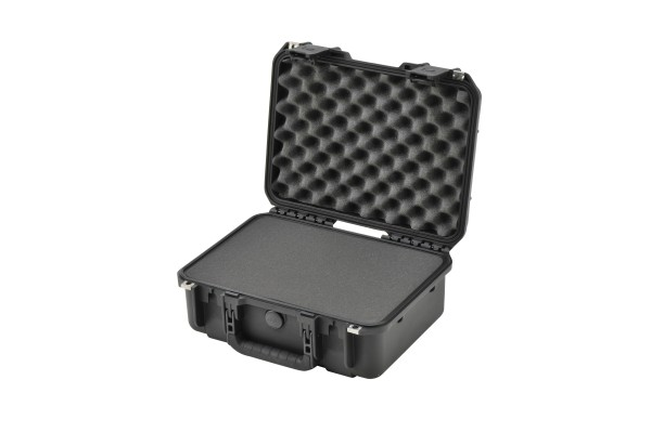 SKB iSeries 1510-6 Waterproof Case (with cubed foam)