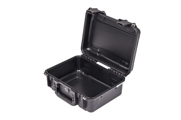 SKB iSeries 1510-6 Waterproof Case (empty)