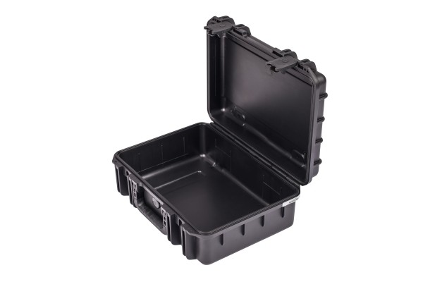 SKB iSeries 1711-6 Waterproof Case (empty)