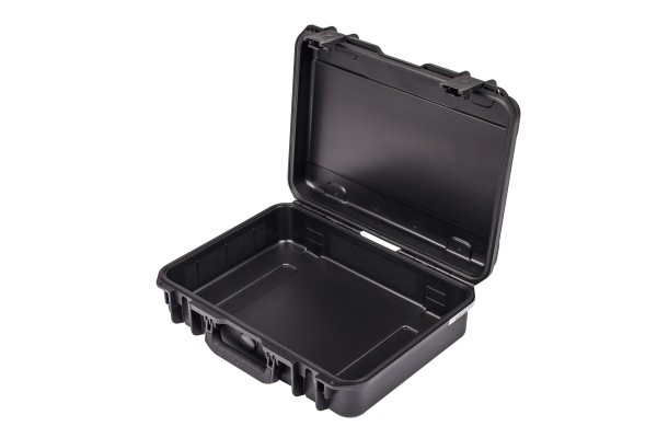 SKB iSeries 1813-5 Waterproof Case (empty)