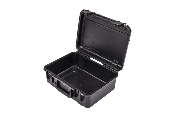 SKB iSeries 1813-7 Waterproof Case (empty)