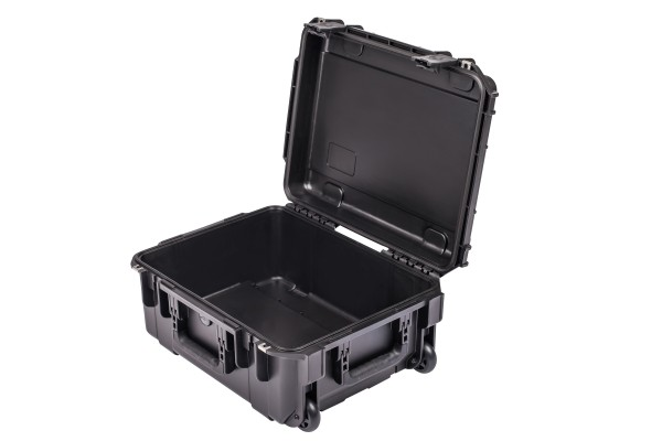 SKB iSeries 1914-8 Waterproof Case (empty)