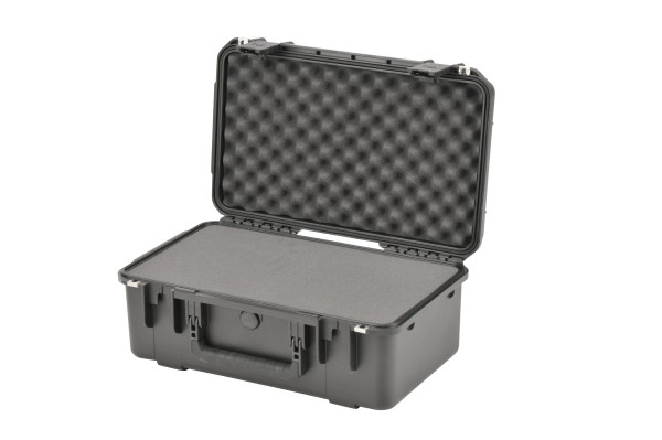 SKB iSeries 2011-8 Waterproof Case (with cubed foam)
