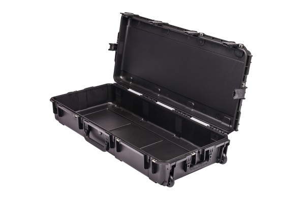 SKB iSeries 4217-7 Waterproof Case (empty)
