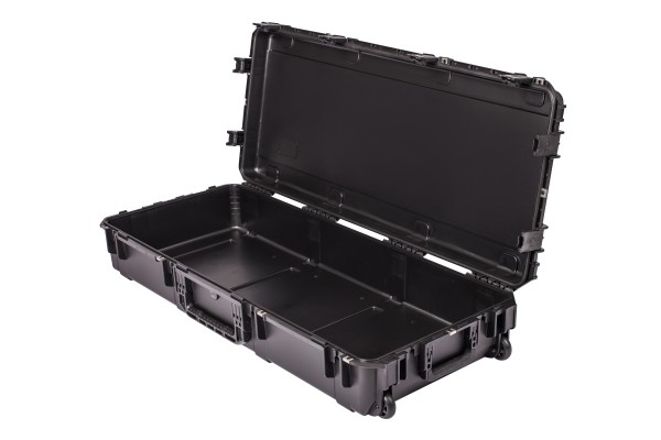 SKB iSeries 4719-8 Waterproof Case (empty)