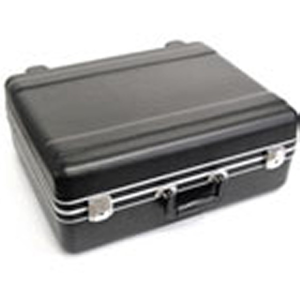 SKB Luggage Style Transport Case without foam 2517-01BE