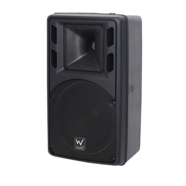 W Audio PSR-8 Speaker (Pair)