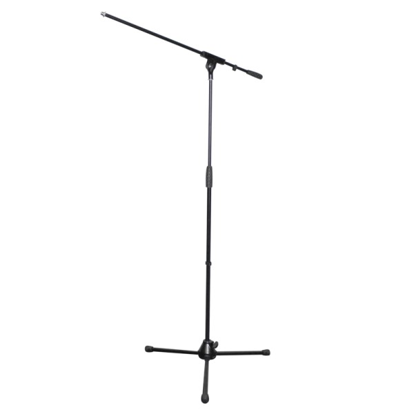 Equinox Microphone Boom Stand