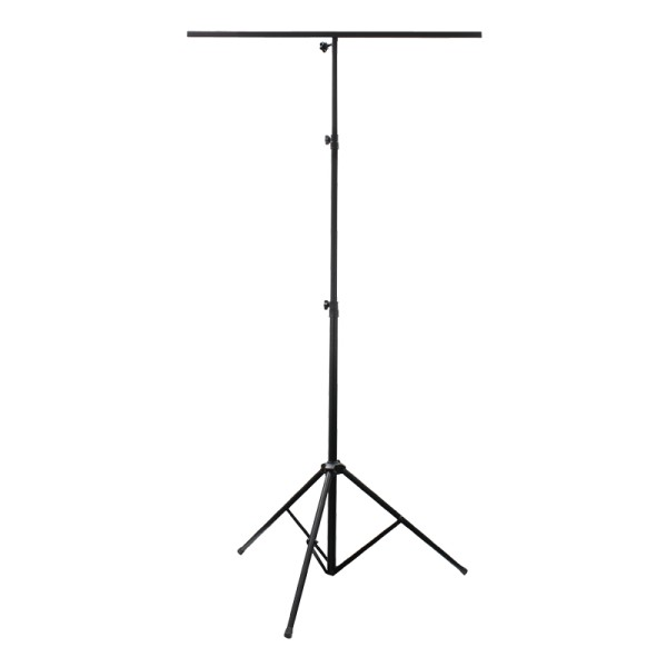 Equinox Compact Light Stand
