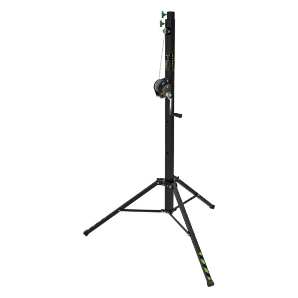 Kuzar PRIME-80 Lightweight Telescopic Lifter 80kg