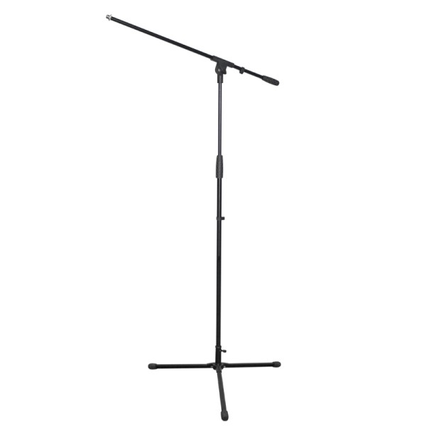 Equinox Budget Microphone Stand (Shipped in 6's)