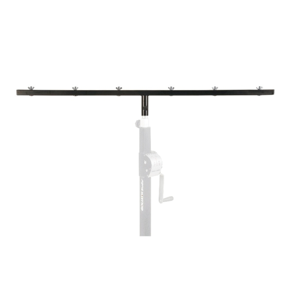 Goliath Studio Square T-Bar (PF80108)