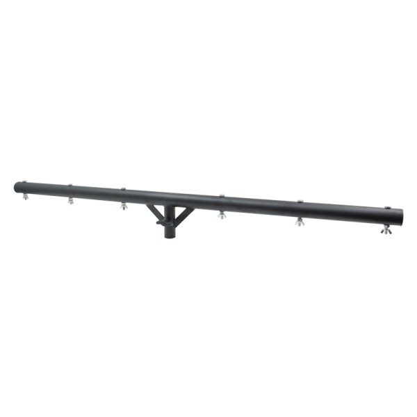 Equinox 1.5m T-Bar – 50mm Bar Dia