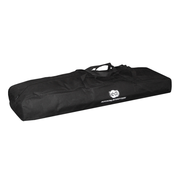 LEDJ 3 x 2M / 6 x 3M Stand Set Replacement Bag