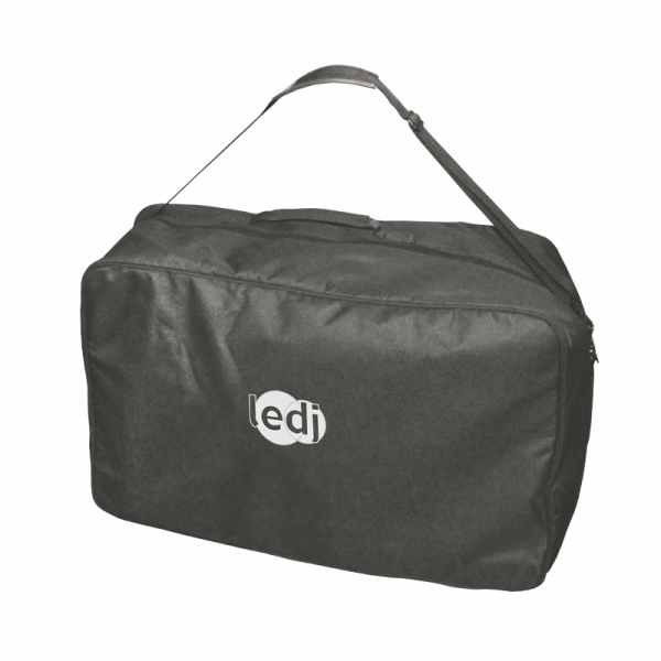 LEDJ 3 x 2M Star Cloth Replacement Bag