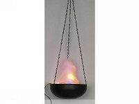 ShowFlame Hanging Flame Effect Machine
