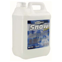Snow / Foam Fluid Concentrate 5L