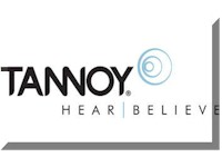 Tannoy Limited company
