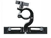 Universal Moving Head Clamp