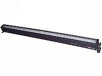 LED Indoor Bar 3 Segment 1 Metre Batten