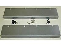 Allen and Heath XONE:92 19 inch Rack Mount Kit