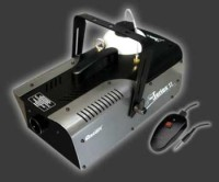 Antari Z1000II Smoke Machine