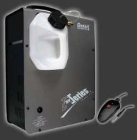 Antari Z1020 Smoke Machine