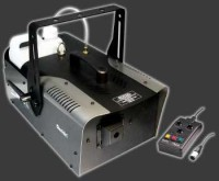 Antari Z1200II Smoke Machine