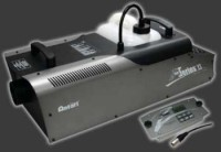 Antari Z1500II Smoke Machine