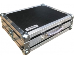 Zero 88 FLX S24 Flight Case