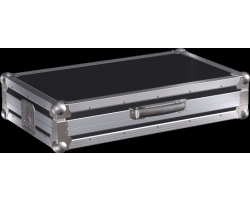 Zero 88 FLX S48 Flight Case