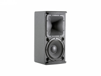 JBL AC18/26 Compact 2-way Loudspeaker with 1 x 8