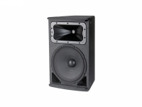 JBL AC2212/95 WRC - Compact 2-Way Loudspeaker with 1 x 12