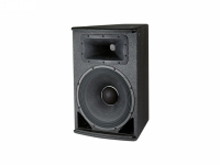 JBL AC2215/64 Compact 2-Way Loudspeaker with 1 x 15