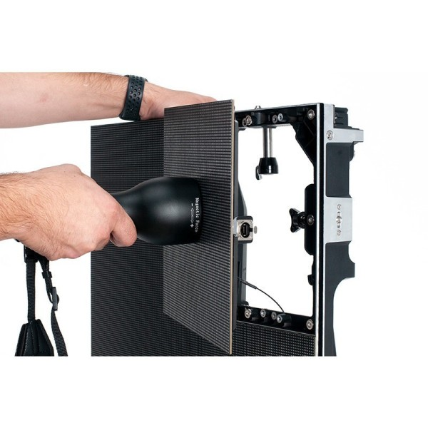 ADJ VSMRT Video Wall Panel Magnetic Removal Tool