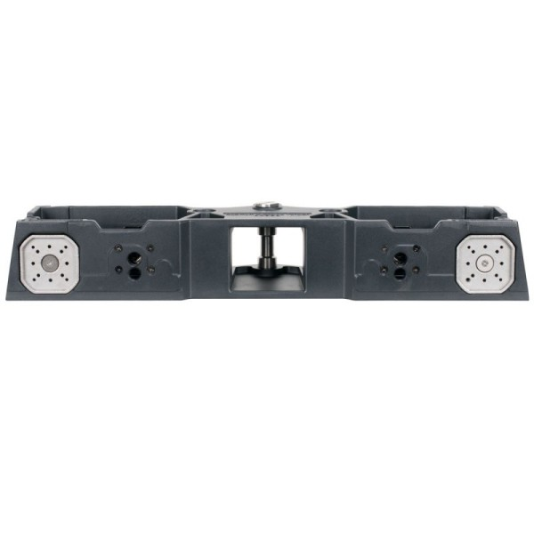 ADJ VSRB1 Video Wall Panel Rigging Bar