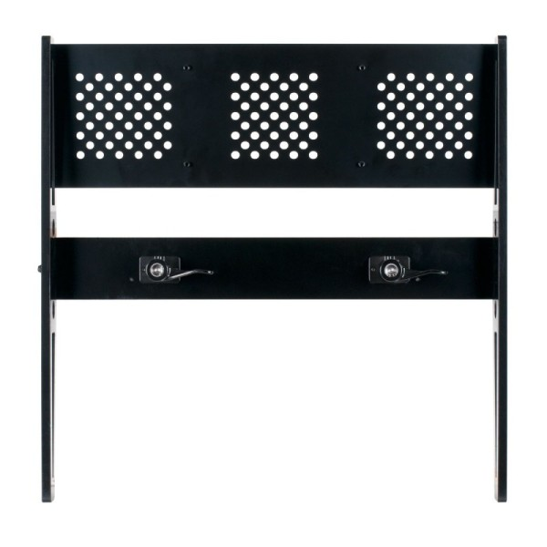 ADJ VSSCSB Video Wall Panel Column Support Base