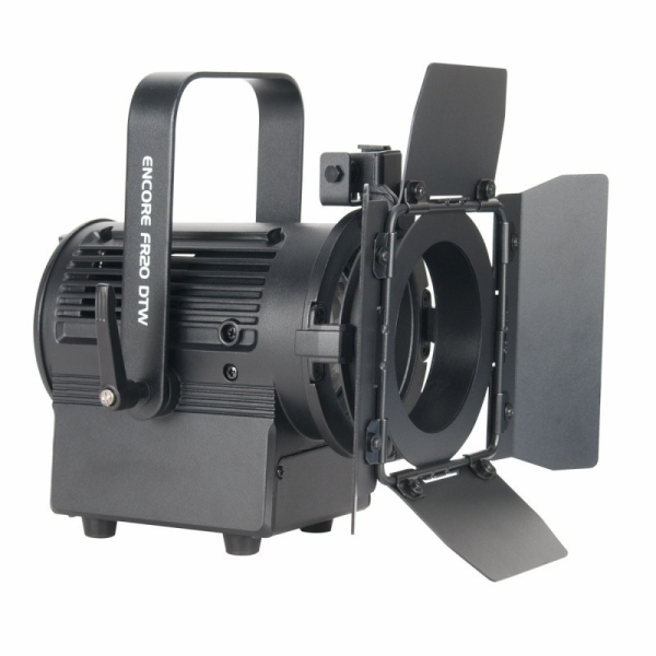 ADJ Encore FR20 DTW - An LED Fresnel