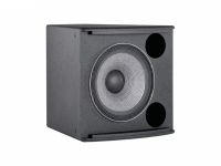 JBL AL7115 -  High Power Single 15