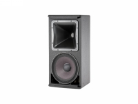 JBL AM5212/64 - White - 2-Way Loudspeaker System with 1 x 12