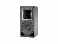 JBL AM5215/26 - 2-Way Loudspeaker System with 1 x 15