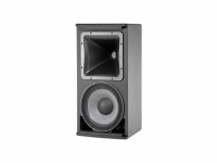 JBL AM7212/26 - WRX Weather Resistant Option - High Power 2-Way Loudspeaker with 1 x 12