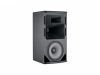 JBL AM7315/95 - High Power 3-Way Loudspeaker