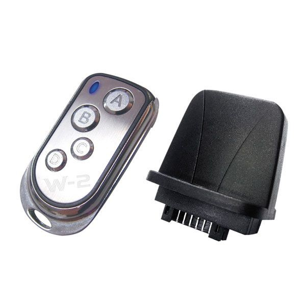 Antari WTR-20 Wireless Remote