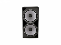 JBL ASB4128 - Medium Power Subwoofer 2 x 18