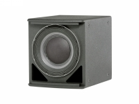 JBL ASB6112 - Compact High Power Single 12