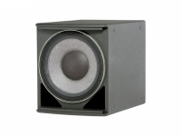 JBL ASB6115 - High Power Single 15
