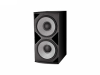 JBL ASB6128 - High Power Subwoofer 2 x 18