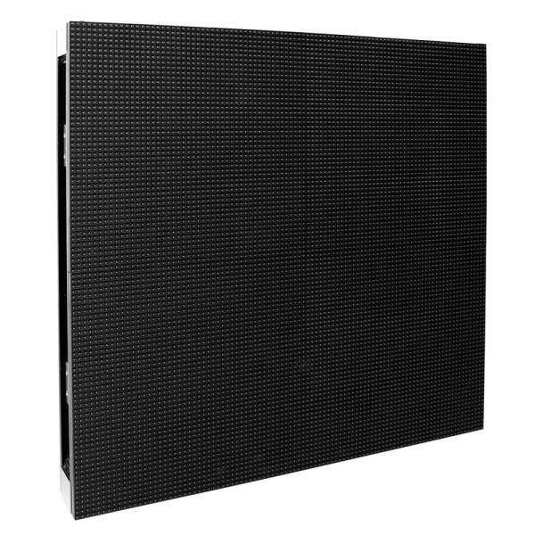 ADJ AV6X Video Wall Panel
